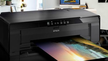 Best Printers for Art and Artists
