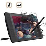 GAOMON PD1560 Interactive Graphics Tablet